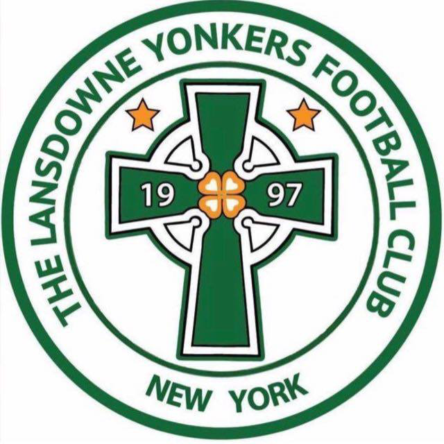 Image result for deportivo yonkers soccer club